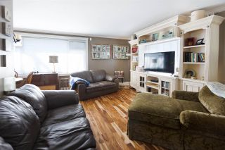 Photo 4: 1535 FIR Street in Prince George: Millar Addition House for sale (PG City Central (Zone 72))  : MLS®# R2568253