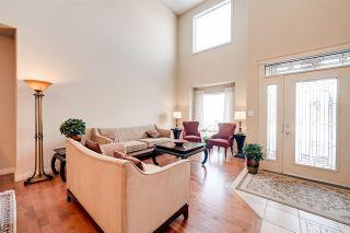 Photo 5: 705 DALHOUSIE Way in Edmonton: Zone 20 House for sale : MLS®# E4239291
