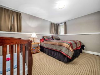 Photo 29: For Sale: 1635 Scenic Heights S, Lethbridge, T1K 1N4 - A1113326