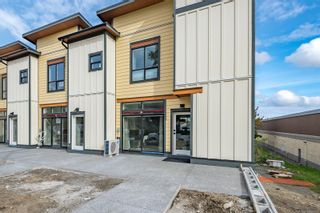Photo 33: 8 356 14th St in Courtenay: CV Courtenay City Row/Townhouse for sale (Comox Valley)  : MLS®# 888227