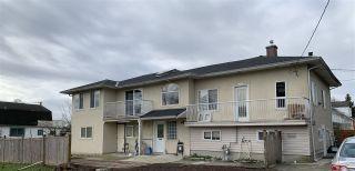 Photo 1: 11427 128 Street in Surrey: Bridgeview House for sale (North Surrey)  : MLS®# R2549334