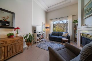 """Photo 6: 314 8180 JONES Road in Richmond: Brighouse South Condo for sale in """"Laguna Phase 3"""" : MLS®# R2568305"""