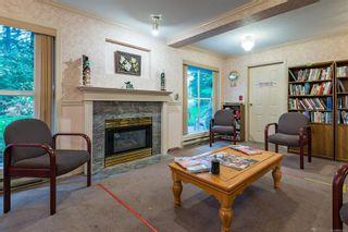 Photo 42: 308 1686 Balmoral Ave in : CV Comox (Town of) Condo for sale (Comox Valley)  : MLS®# 861312