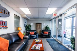 Photo 16: 11401 85 Avenue: Fort Saskatchewan Industrial for sale : MLS®# E4135715
