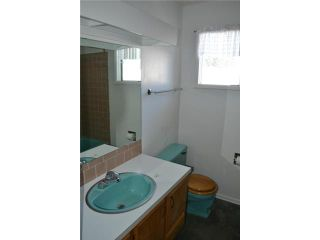 Photo 12: 134 Wordsworth Way in WINNIPEG: Westwood / Crestview Residential for sale (West Winnipeg)  : MLS®# 1305195