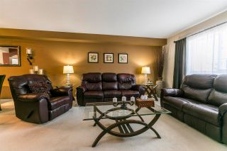 """Photo 10: 106 6747 203 Street in Langley: Willoughby Heights Townhouse for sale in """"Sagebrook"""" : MLS®# R2560269"""