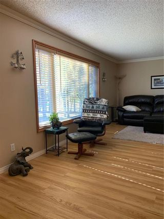 Photo 6: 21067 Willow Ridge Road in Ile Des Chenes: R07 Residential for sale : MLS®# 202123781