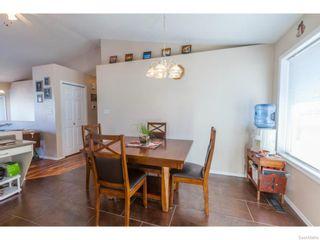 Photo 9: 309 1st Avenue North: Warman Single Family Dwelling for sale (Saskatoon NW)  : MLS®# 600765