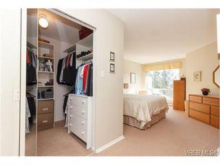 Photo 8: 4197 2600 Ferguson Rd in SAANICHTON: CS Turgoose Condo for sale (Central Saanich)  : MLS®# 723806