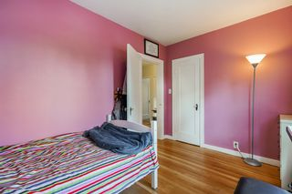 """Photo 14: 1516 NANAIMO Street in New Westminster: West End NW House for sale in """"West End"""" : MLS®# R2612167"""