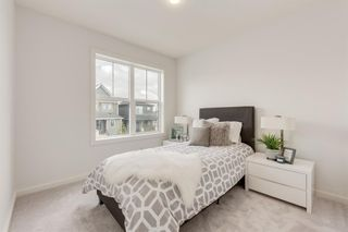 Photo 32: 249 Lucas Avenue NW in Calgary: Livingston Row/Townhouse for sale : MLS®# A1102463