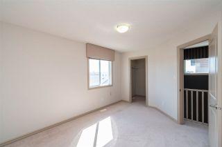 Photo 37: 9143 213 Street in Edmonton: Zone 58 House for sale : MLS®# E4250638