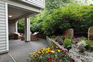 Photo 10: # 103 2110 YORK AV in Vancouver: Kitsilano Condo for sale (Vancouver West)  : MLS®# V1024484