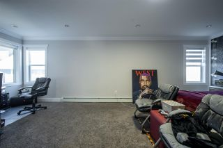 "Photo 19: 2445 SUNNYSIDE View in Abbotsford: Abbotsford West House for sale in ""SUNNYSIDE"" : MLS®# R2555461"
