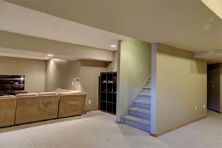 Photo 30: 44 SUN HARBOUR Place SE in Calgary: Sundance Detached for sale : MLS®# C4242702
