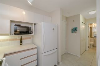 Photo 10: 105 7465 SANDBORNE AVENUE in Burnaby: South Slope Condo for sale (Burnaby South)  : MLS®# R2204100