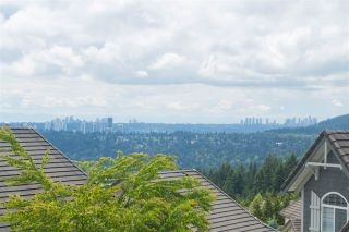 Photo 36: 112 CHESTNUT Court in Port Moody: Heritage Woods PM House for sale : MLS®# R2464812