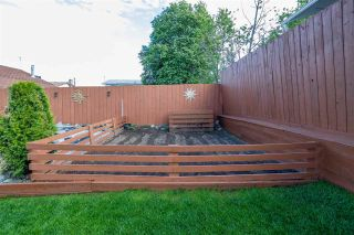 Photo 6: 4747 CROCUS Crescent in Prince George: West Austin House for sale (PG City North (Zone 73))  : MLS®# R2589075