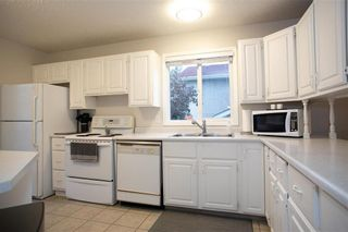 Photo 14: 150 Southwalk Bay in Winnipeg: River Park South Residential for sale (2F)  : MLS®# 202120702