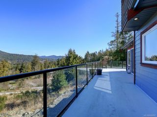 Photo 33: 2878 Patricia Marie Pl in Sooke: Sk Otter Point House for sale : MLS®# 840887