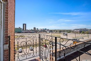 Photo 6: 401 2206 Dewdney Avenue in Regina: Warehouse District Residential for sale : MLS®# SK821341