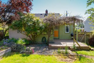Photo 3: 3080 Orillia St in : SW Gorge House for sale (Saanich West)  : MLS®# 875550