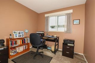 Photo 17: 140 Nutley Circle in Winnipeg: River Park South Residential for sale (2F)  : MLS®# 202124574