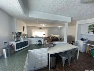 Photo 4: 483 Matador Drive in Swift Current: Trail Residential for sale : MLS®# SK845414