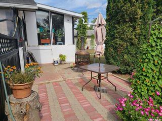Photo 10: 308&310 Railway Avenue in Codette: Residential for sale : MLS®# SK867885