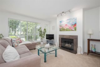 """Photo 4: 113 8300 BENNETT Road in Richmond: Brighouse South Condo for sale in """"Maple Court"""" : MLS®# R2614118"""