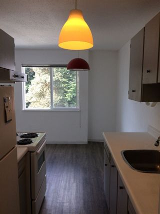 "Photo 6: 306 630 CLARKE Road in Coquitlam: Coquitlam West Condo for sale in ""KING CHARLES COURT"" : MLS®# R2534182"