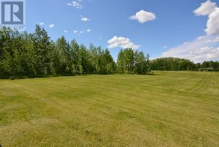 Photo 3: #130, 44101  Range Road 214 in Rural Camrose County: Vacant Land for sale : MLS®# A1090829
