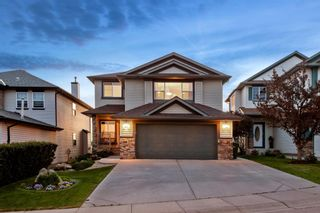 Photo 39: 181 Tuscarora Heights NW in Calgary: Tuscany Detached for sale : MLS®# A1120386