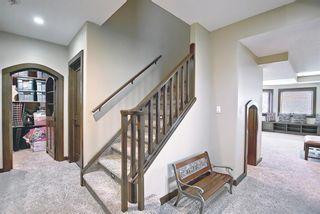 Photo 36: 111 Sirocco Place SW in Calgary: Signal Hill Detached for sale : MLS®# A1129573