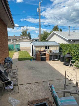 Photo 36: 7316 130 Avenue in Edmonton: Zone 02 House for sale : MLS®# E4249107