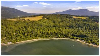 Photo 2: 2750 Canoe Beach Drive in Salmon Arm: Vacant Land for sale (NE Salmon Arm)  : MLS®# 10217002