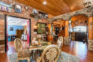 Photo 14: 3734 50 Street: Gibbons House for sale : MLS®# E4242721