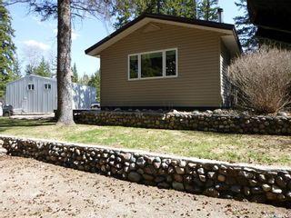 Photo 1: 221 Rick's Drive in Barrier Ford: Residential for sale : MLS®# SK854700