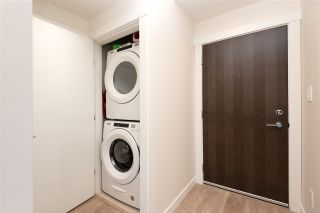 """Photo 13: 208 625 E 3RD Street in North Vancouver: Lower Lonsdale Condo for sale in """"Kindred"""" : MLS®# R2583491"""