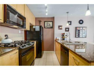 Photo 4: 1601 7178 COLLIER STREET in Burnaby: Highgate Condo for sale (Burnaby South)  : MLS®# R2492179