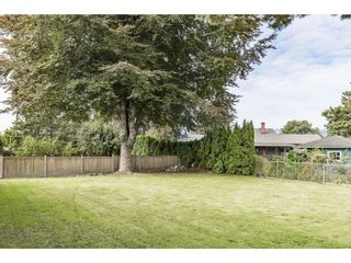 Photo 6: 46125 SOUTHLANDS Drive in Chilliwack: Chilliwack E Young-Yale House for sale : MLS®# R2625009