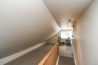 Photo 34: 3882 Royston Rd in : CV Courtenay South House for sale (Comox Valley)  : MLS®# 871402