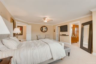 Photo 21: 24771 102A Avenue in Maple Ridge: Albion House for sale : MLS®# R2498977