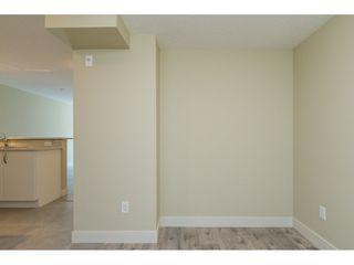 "Photo 13: 242 10838 CITY Parkway in Surrey: Whalley Condo for sale in ""ACCESS"" (North Surrey)  : MLS®# R2434969"