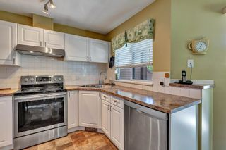 """Photo 14: 506 13900 HYLAND Road in Surrey: East Newton Townhouse for sale in """"HYLAND GROVE"""" : MLS®# R2595729"""