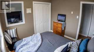 Photo 28: 129 Rowsell Boulevard in Gander: House for sale : MLS®# 1234135