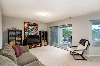 "Photo 27: 62 2990 PANORAMA Drive in Coquitlam: Westwood Plateau Townhouse for sale in ""WESTBROOK VILLAGE"" : MLS®# R2540121"