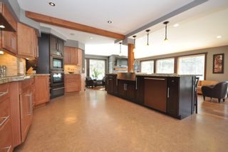 Photo 14: 70059 Roscoe Road in Dugald: Birdshill Area Residential for sale ()  : MLS®# 1105110
