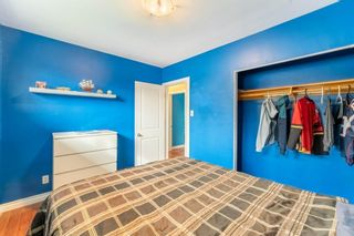 Photo 14: 99 Flavelle Road SE in Calgary: Fairview Detached for sale : MLS®# A1151118