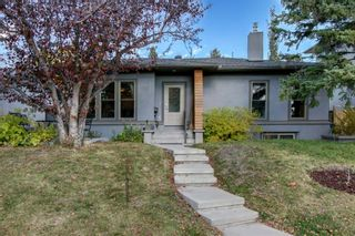 Photo 2: 2708 Lionel Crescent SW in Calgary: Lakeview Detached for sale : MLS®# A1150517